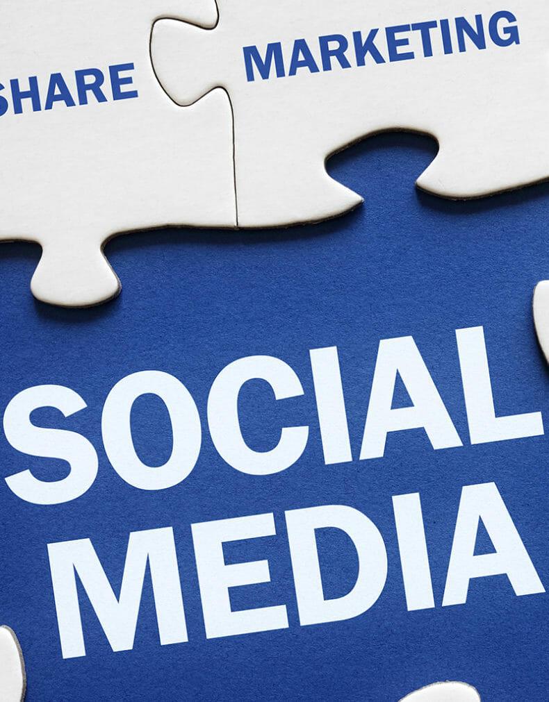 Kıbrıs Dijital Sosyal Medya