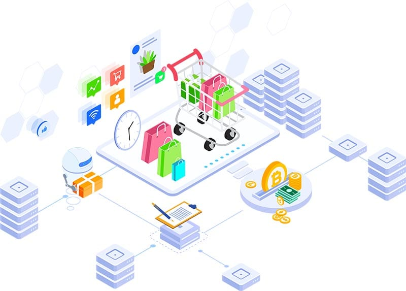Kıbrıs e-ticaret siteleri