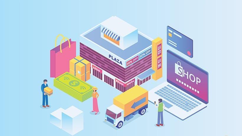 Cyprus e-commerce