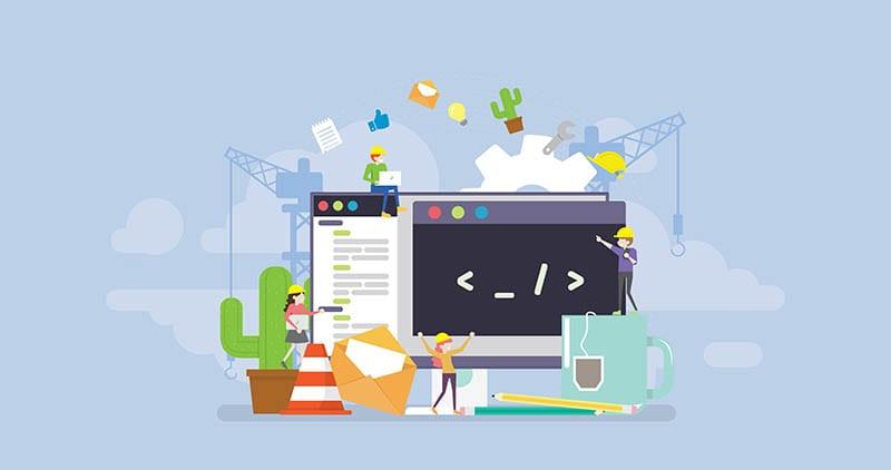 KKTC Web Tasarım