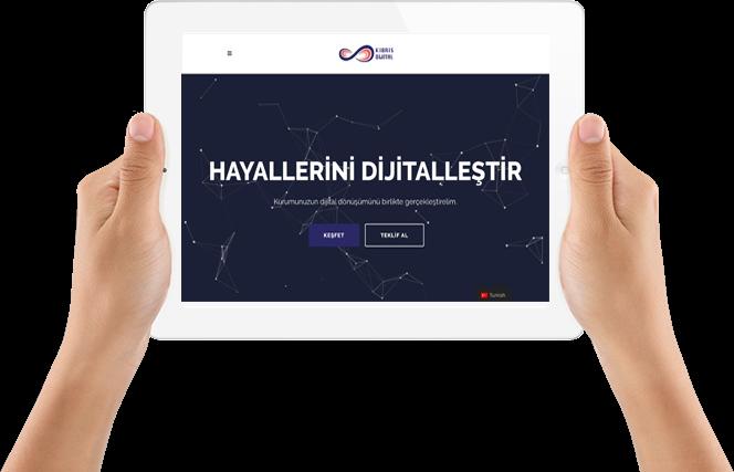 Uzman Web Sitesi