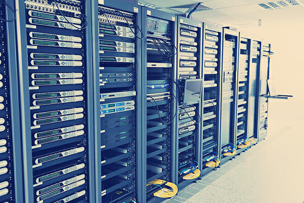 Kıbrıs Server Kurulumu