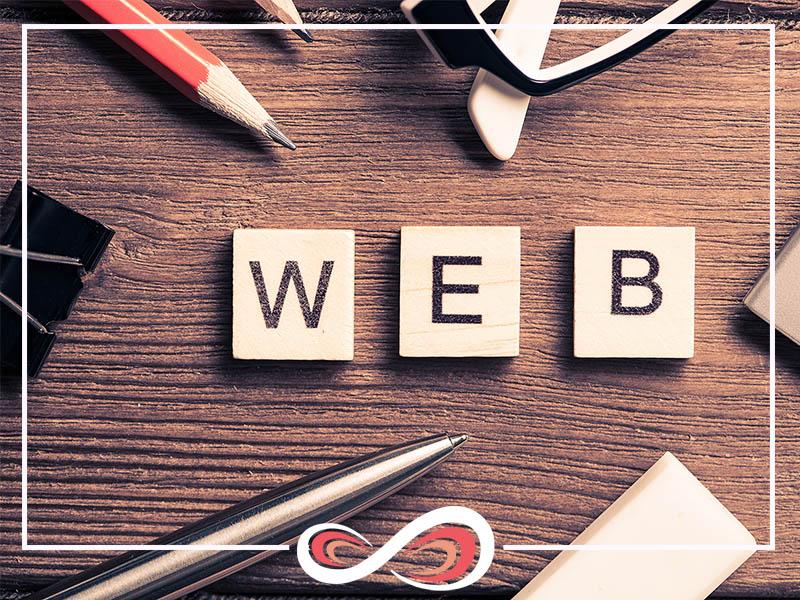 Kuzey Kıbrıs Web Tasarım