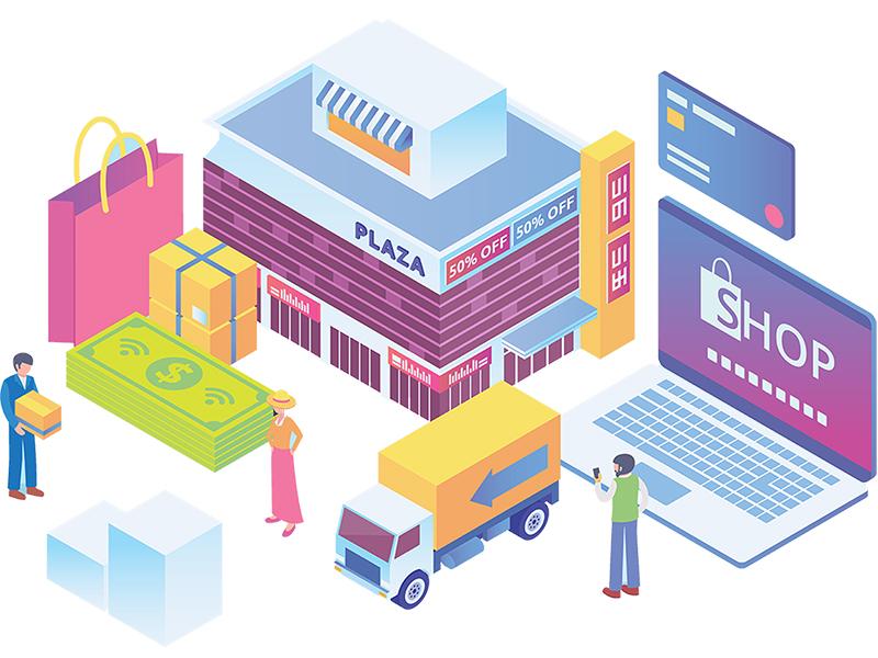kktc e-ticaret siteleri
