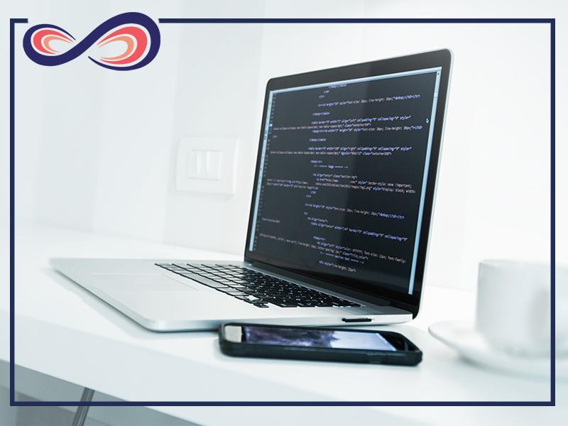 kıbrıs web yazılım