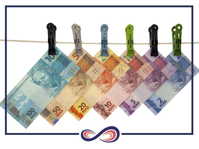 Kıbrıs Baskı Fiyatları