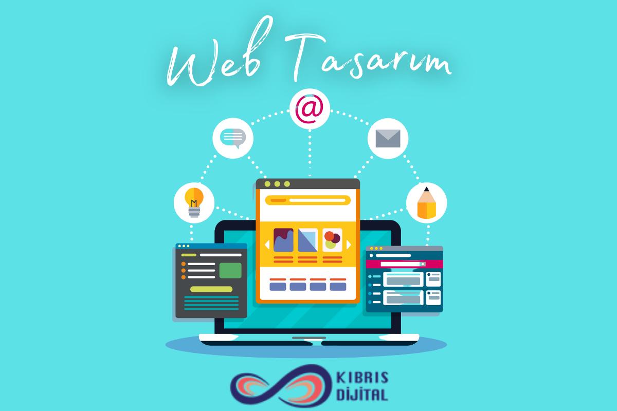 Web Tasarım blog