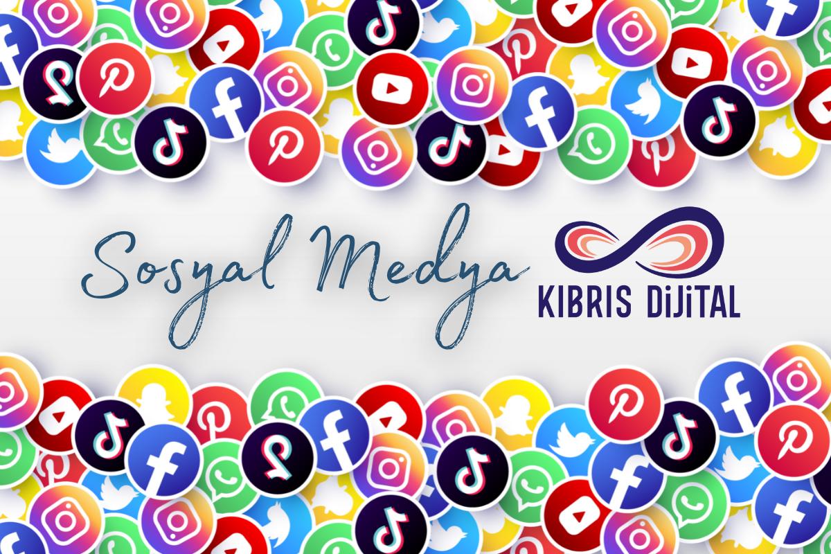kibris_sosyal_medya
