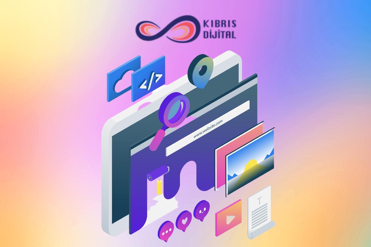 kibris_web_tasarim_blog_görsel
