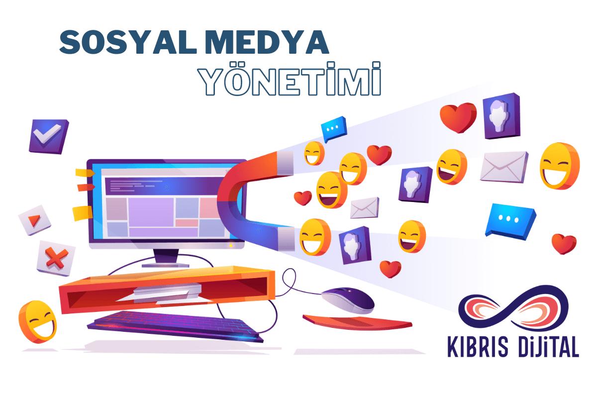 Sosyal_medya_yönetimi_kapak_tiny