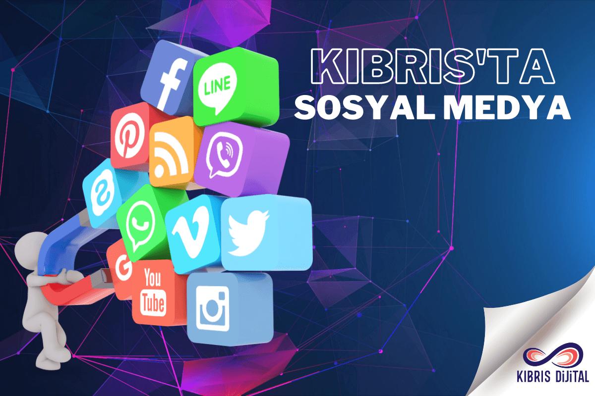 kıbrısta_sosyal_medya_blog_tiny